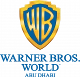 Warner Bros Case Study